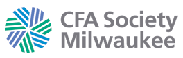 CFA Society of Milwaukee, WI